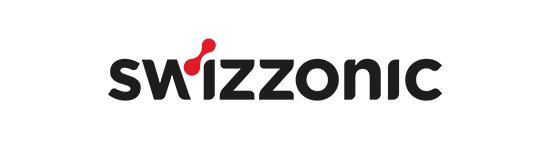 Swizzonic Logo