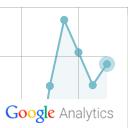 analyticator