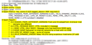 antispam_metadata