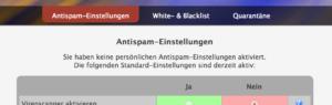 communigate_antispam_ownsettings_00