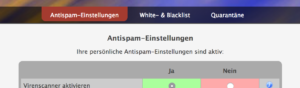 communigate_antispam_ownsettings_01