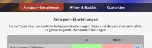 communigate_antispam_ownsettings_02