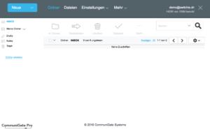 communigate_skins_standard