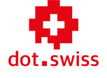 Logo dot.swiss