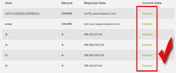 squarespace_02