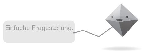 switchie_einfach_DE