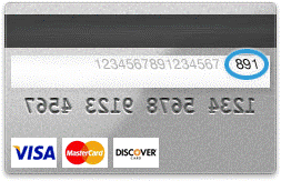 numéro cvv carte bancaire What is a CVC/CVV and where do I find it?   Search in Switchie's