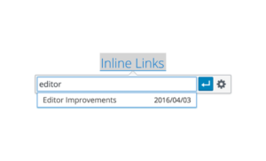 wp-4-5-inline-links